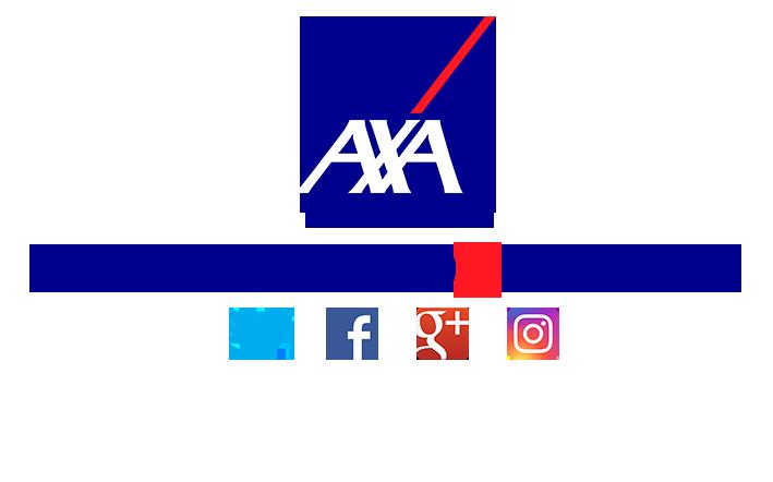 AXA Mastantuono-Dauriac