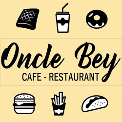 ONCLE Bey