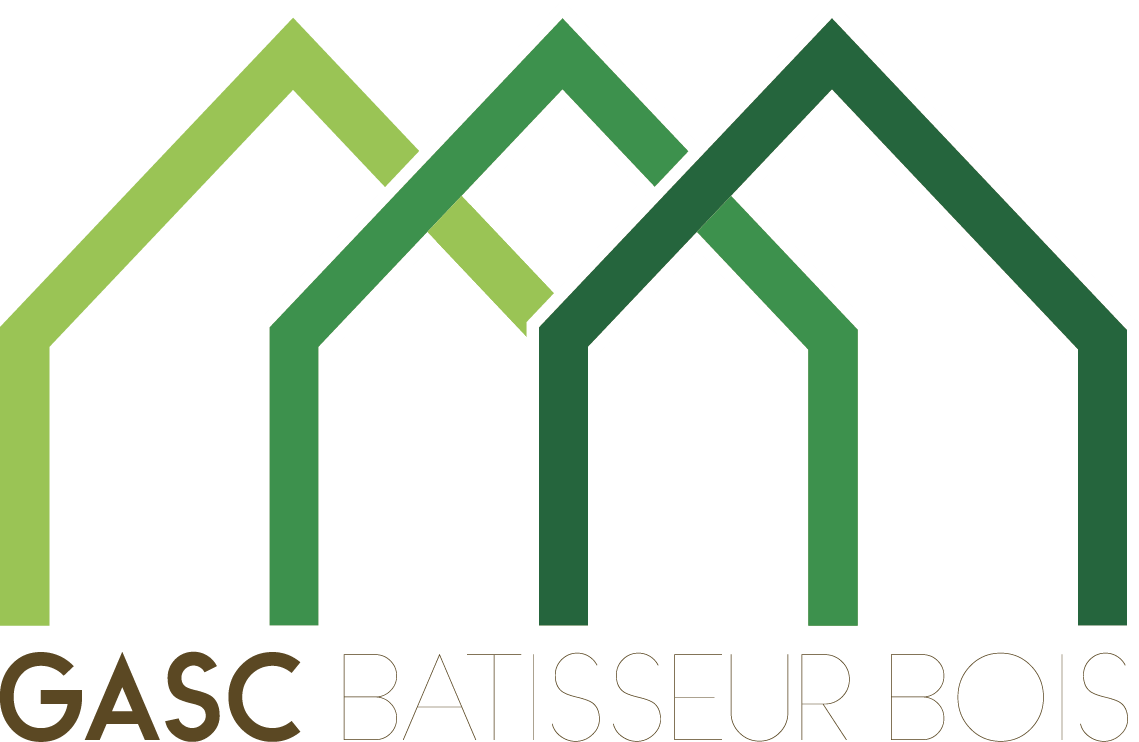 GASC Bâtisseur Bois