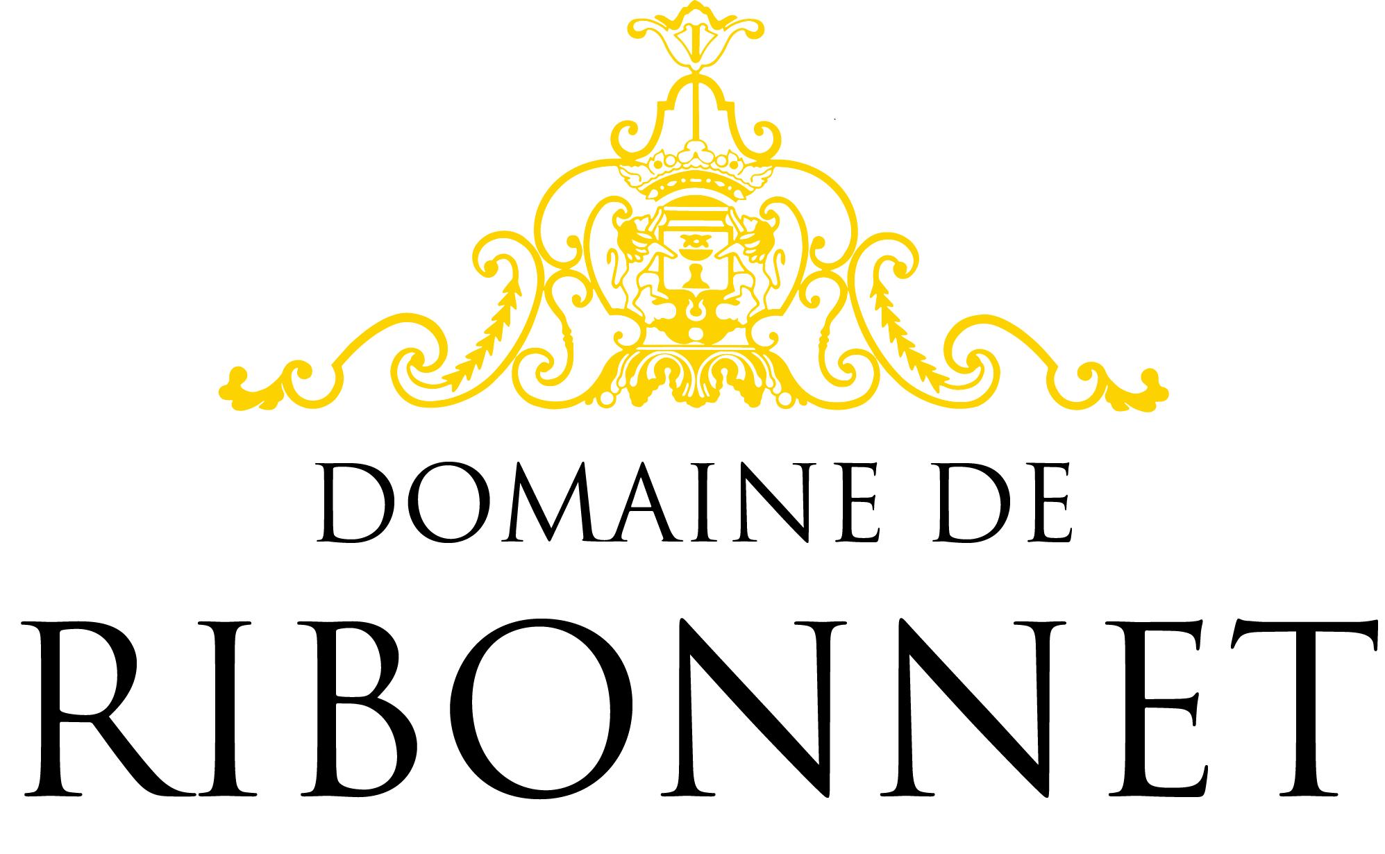 RIBONNET Domaine