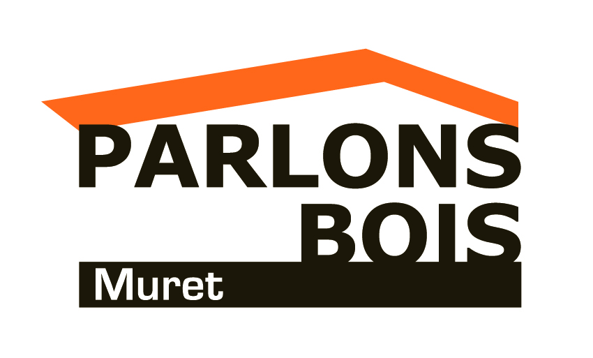 PARLONS BOIS