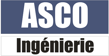 ASCO Ingenierie